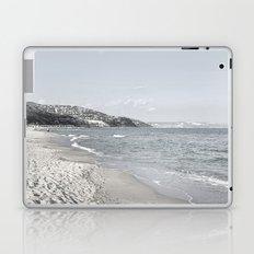 A Quiet Day Laptop & iPad Skin