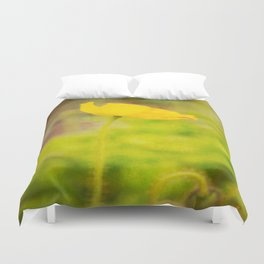 Dreamy Impressions Duvet Cover