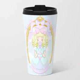 Sweet Candy Girl Travel Mug