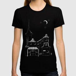 Steal Away T-shirt