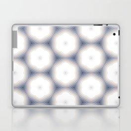 Sakura Hex by Friztin Laptop & iPad Skin