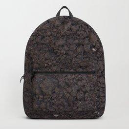 Texture #6 Soil Backpack