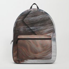 waterfall_exe Backpack