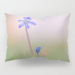 Lovely Spring Pillow Sham