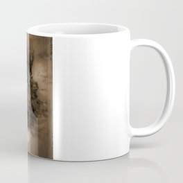 Old 1273 Coffee Mug