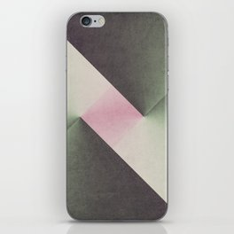 RAD XXI iPhone Skin
