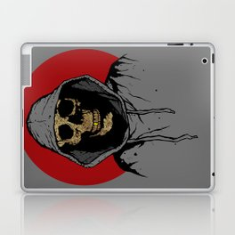 Skullboy Returns Laptop & iPad Skin