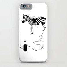 future iPhone 6s Slim Case