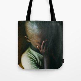 A P P E A L Tote Bag