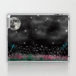 Night Critters Laptop & iPad Skin