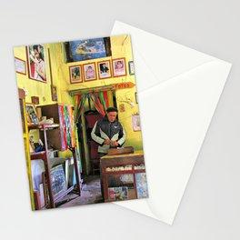 Foto Shop Stationery Cards