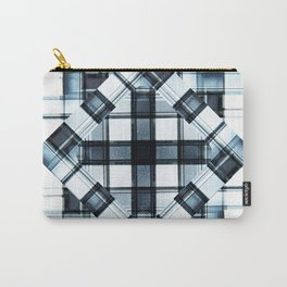 Kaleidoscope -Piano Carry-All Pouch