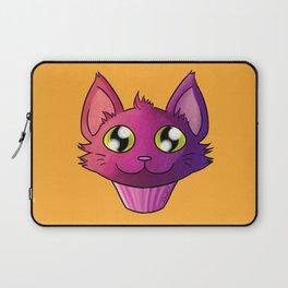 Super Kawaii Neko Muffin Laptop Sleeve