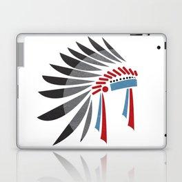 Millioke Laptop & iPad Skin