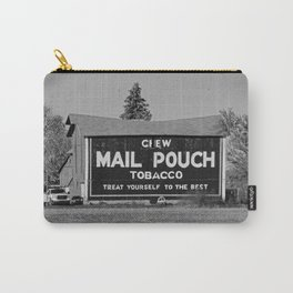 Mail Pouch Tobacco Carry-All Pouch