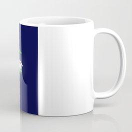HAREES + THREED + MATHROOBA Coffee Mug