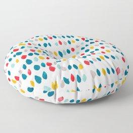 Nano Floor Pillow