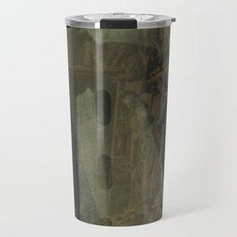Liminal03 Travel Mug