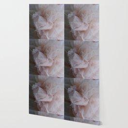 Abstract 193 Wallpaper