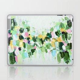 Southern Julep Laptop & iPad Skin