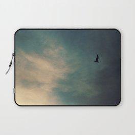Break Laptop Sleeve