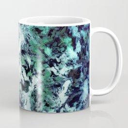 Iced water Coffee Mug