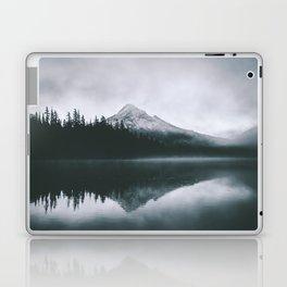 Mount Hood VIII Laptop & iPad Skin