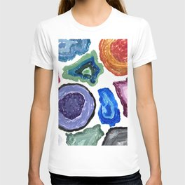 A Collection T-shirt