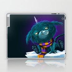 Snot Laptop & iPad Skin