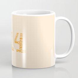 3.14 Coffee Mug