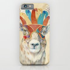 Bighorn Sheep  Slim Case iPhone 6s