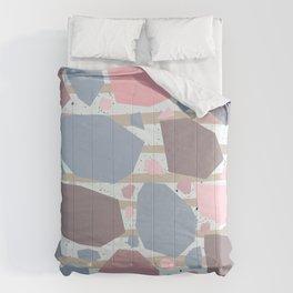 Stones Comforters