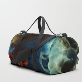 Melt Into You Duffle Bag
