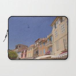 Belle Village Laptop Sleeve