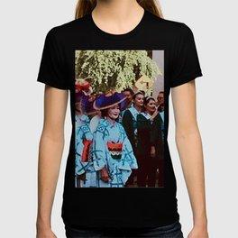 Festival Day T-shirt
