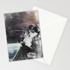 Panorama Stationery Cards