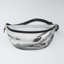 Another World Fanny Pack