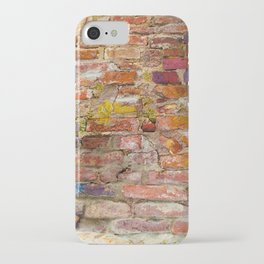 We're Not in Kansas Anymore iPhone Case