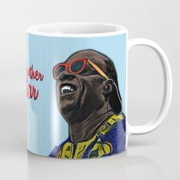 Stevie Coffee Mug