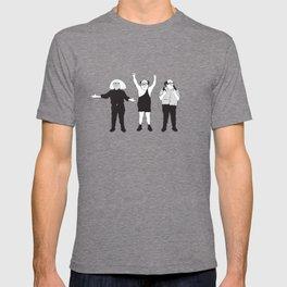 Frank! T-shirt