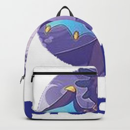 Prodigy - Epics - Eclipse Backpack