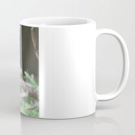 when worlds collide Coffee Mug