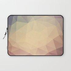 Evanesce Laptop Sleeve