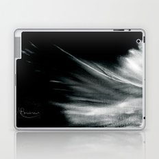 Passing Angel Laptop & iPad Skin