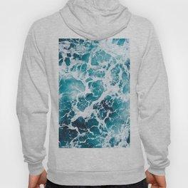 Water Hoody