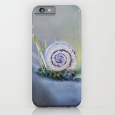 One moment in time iPhone 6s Slim Case