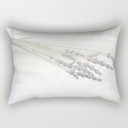 Romance Rectangular Pillow