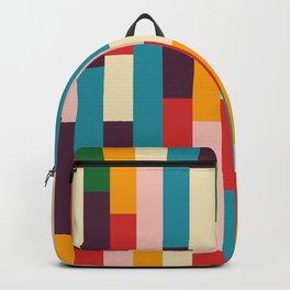 Classic Retro Empusa Backpack