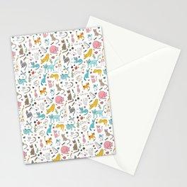 068 Stationery Cards