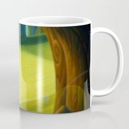 Goo Goo Eyes Coffee Mug